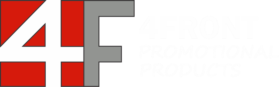 4Front Promotional Products