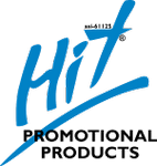 Hit Promotional Products - Under $1.00